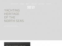 Nordstar.fi