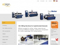 elsign-cnc.com
