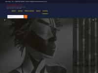 sam-kelly.co.uk