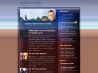 Tanguay.info