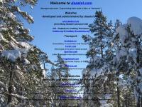 daastol.com