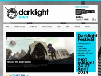 darklight.ie