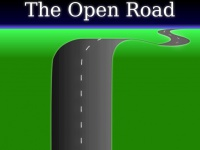 theopenroad.ca Thumbnail