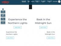 dawsoncity.ca