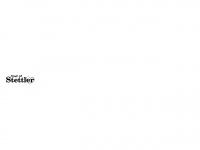 Stettler.net