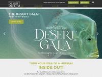 desertmuseum.org