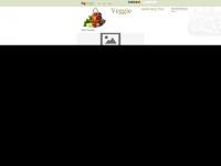 veggiegardeningtips.com