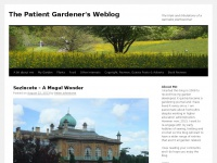 patientgardener.wordpress.com
