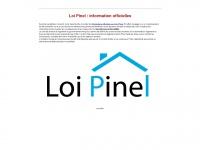 experten-tricks.ch