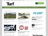 turfmagazine.com
