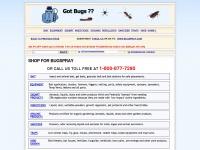 bugspraycart.com
