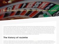 nzplantpics.com