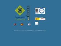 Efa-dip.org