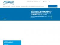 modiform.com
