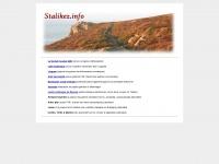 stalikez.info
