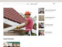 midstatesconference.org Thumbnail