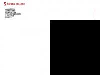 Sierracollege.edu