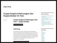 eltigresilvercorp.com