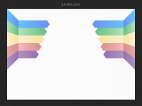 junikit.com