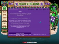 missfortune.co.uk