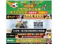 Foursqr.net