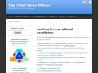 chief-sales-officer-english.ch