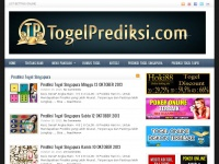 togelprediksi.com