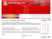 Reservebank.to