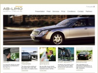 ab-limo.ch