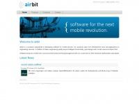 airbit.ch