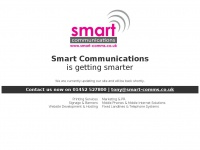 smart-comms.co.uk