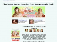amourangels.at