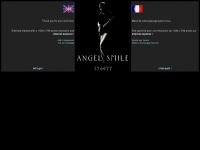 angelsmile.ch