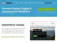 woothemes.com