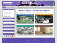 buildingdesign.co.uk