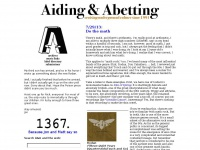 aidabet.com
