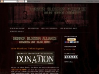 horrorbloggeralliance.blogspot.com