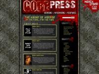 gorepress.com