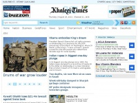 khaleejtimes.com