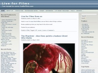 liveforfilms.wordpress.com