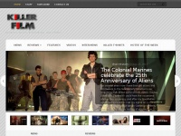 killerfilm.com