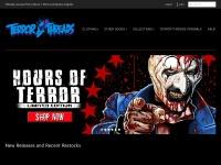 terrorthreads.com