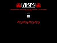 vhsps.com