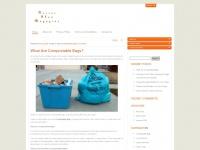 horrorshowmagazine.com