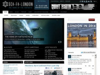 sci-fi-london.com