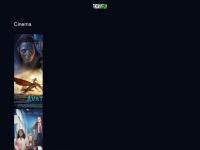 findanyfilm.com Thumbnail