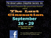 cinephiles.org