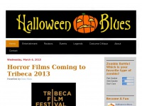 halloween-blues.com
