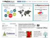 thebiggive.org.uk