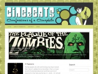 cinebeats.wordpress.com